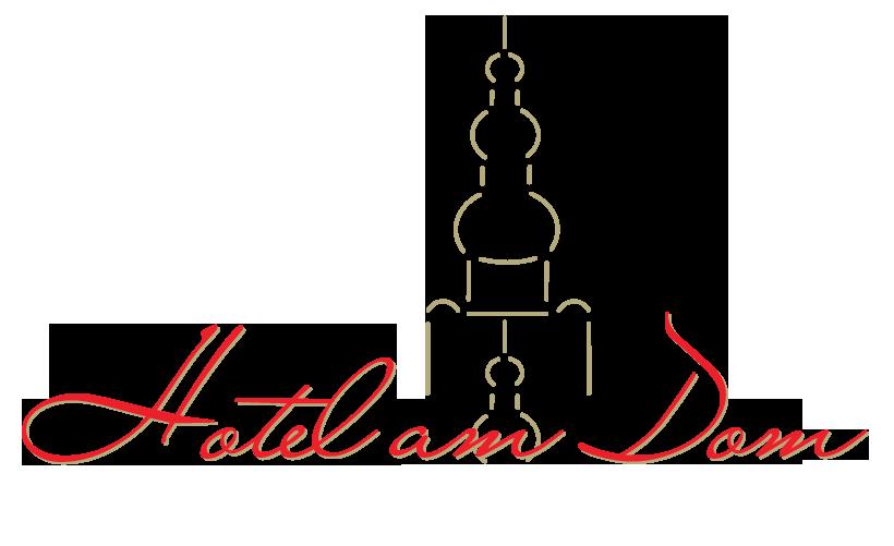 Hotel am Dom - Startseite